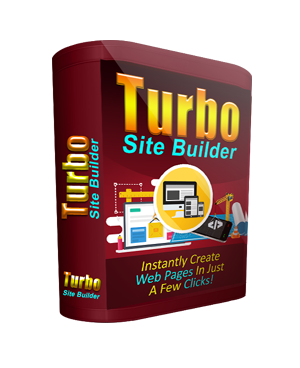 Turbo List Builder Software