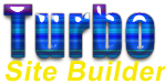 Turbo List Builder Logo